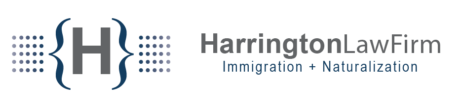 Houston Immigration Attorney - Researchers - Scientists - Harrington Law Firm